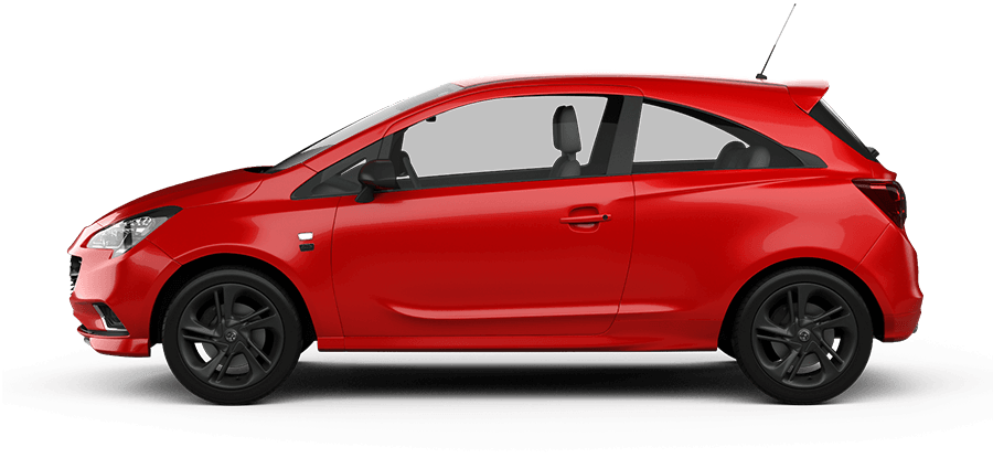 Find Used Cars For Sale On Auto Trader Uk