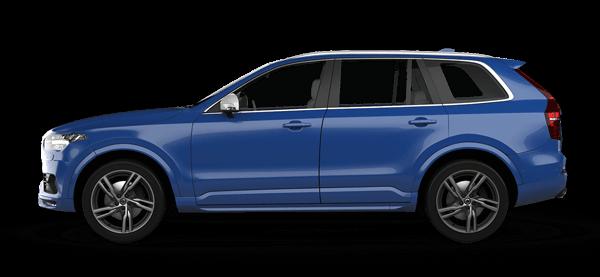 Car Finance and Car Loans – Auto Trader UK