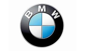 Barons BMW Borehamwood  Used car dealership in Borehamwood