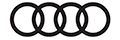 Advertiser Logo Stockport Audi