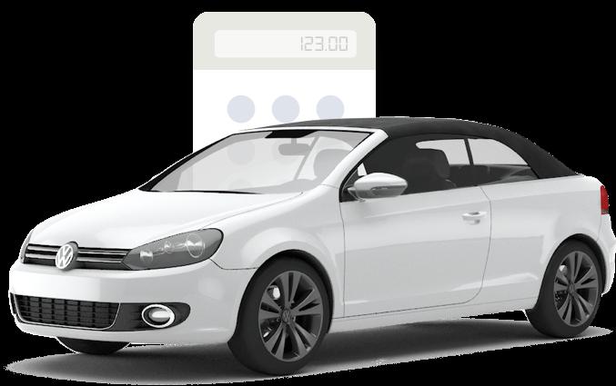 Car Finance And Car Loans Auto Trader Uk