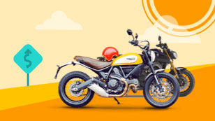 d66e2bd9523 Auto Trader UK - Find New   Used Bikes for Sale