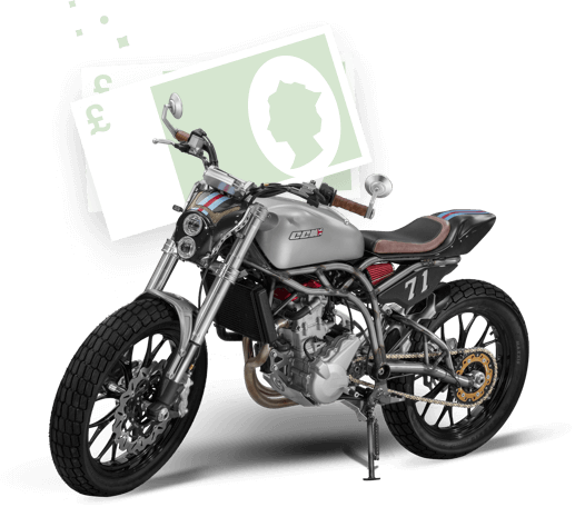 free used motorcycle valuations  Sell your new and used Motorbike today with Auto Trader Bikes