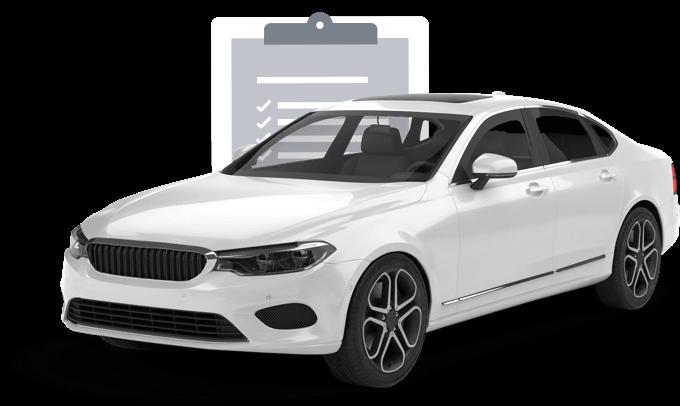 Vehicle Check Check A Car S History On Auto Trader Uk