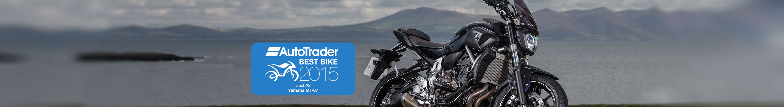 Yamaha MT-07 motorcycles for sale on Auto Trader Bikes