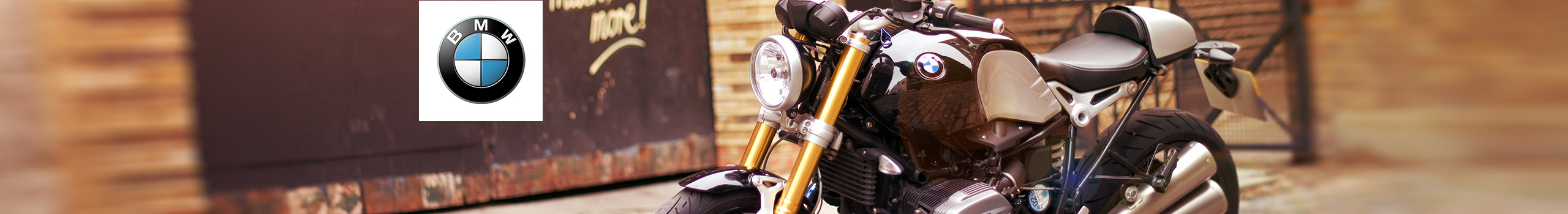 BMW motorcycles for sale | New and used BMW motorbikes | Auto Trader ...