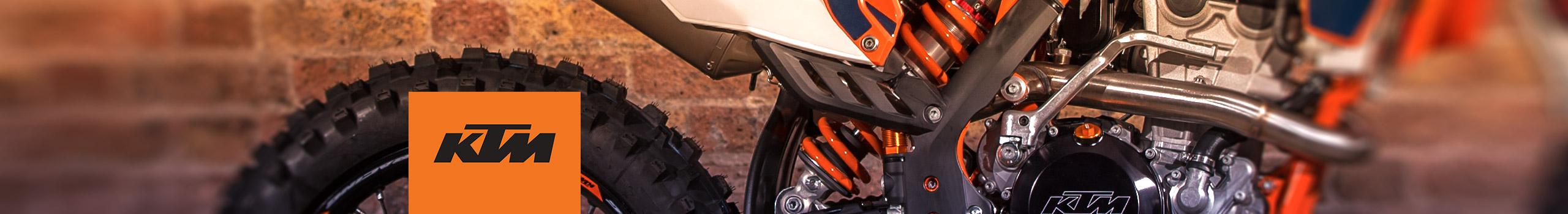 KTM Superduke motorcycles for sale on Auto Trader Bikes