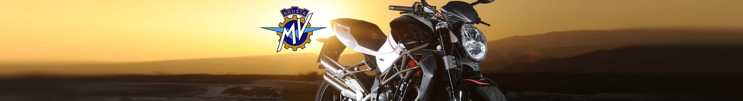 MV Agusta motorcycles image