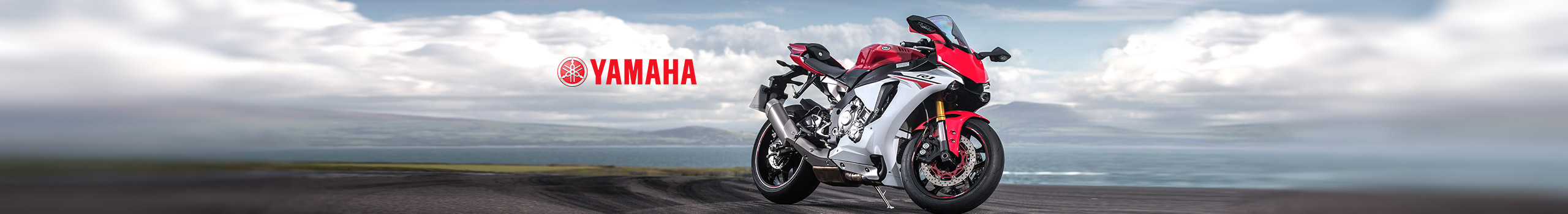 Yamaha R6 motorcycles for sale on Auto Trader Bikes