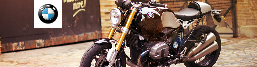 Bike Trader Uk Motorbikes Motorcycle hero image for BMW