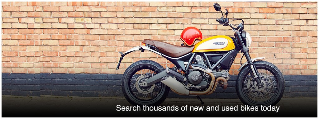 Bike Trader Uk Motorbikes Auto Trader UK New amp used